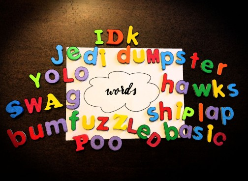 words-bubble-collage-word-of-the-year-new