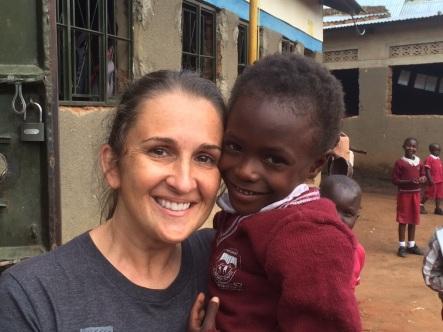 adoption loss orphan grief grace surrender